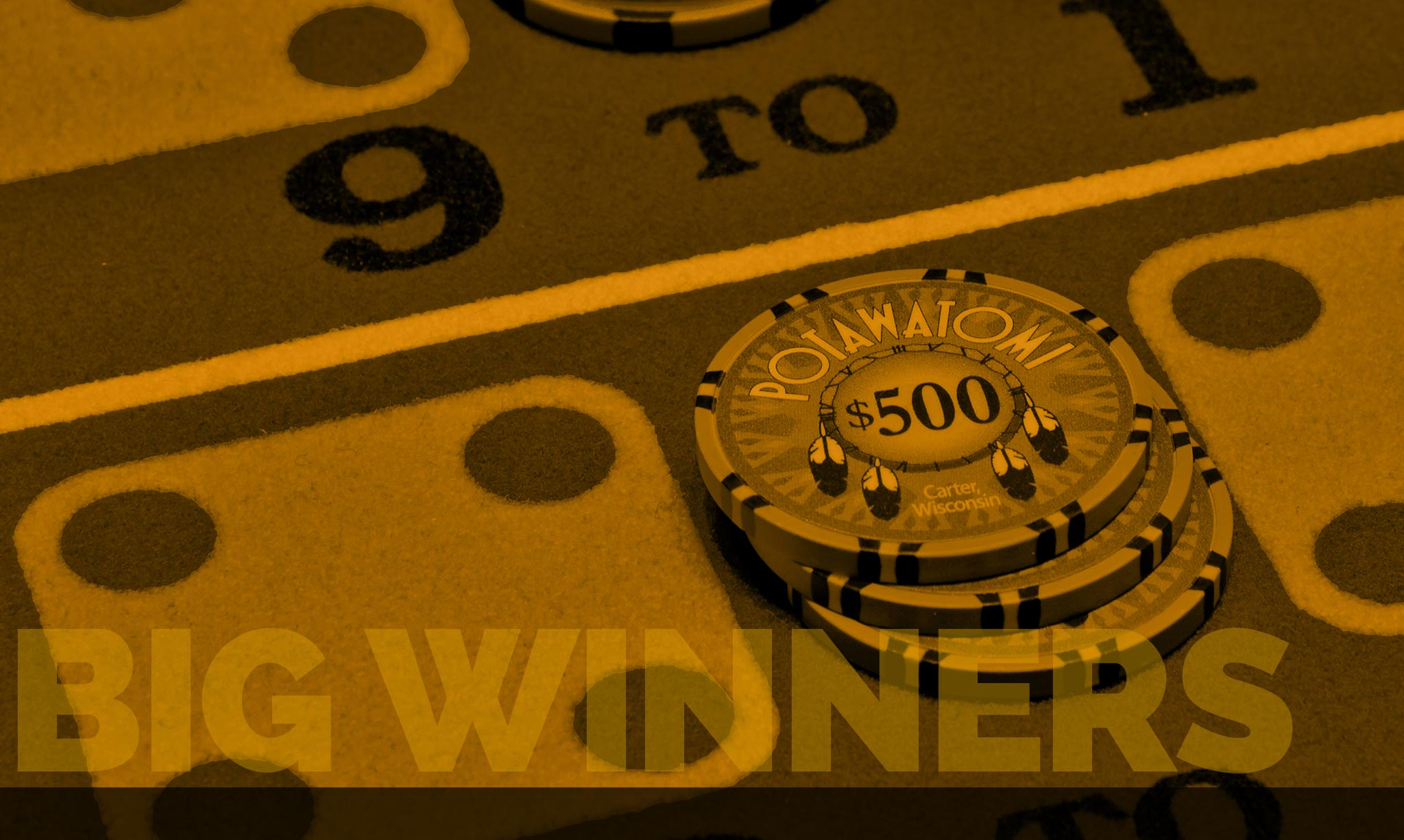 Online Casino Winners Stories - Casino Big Jackpot Winners
